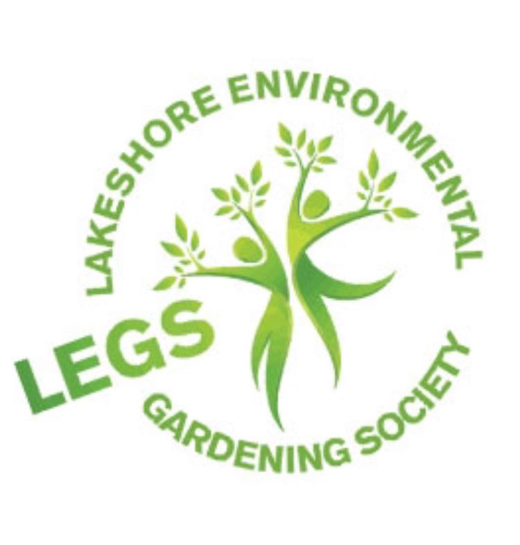legs logo